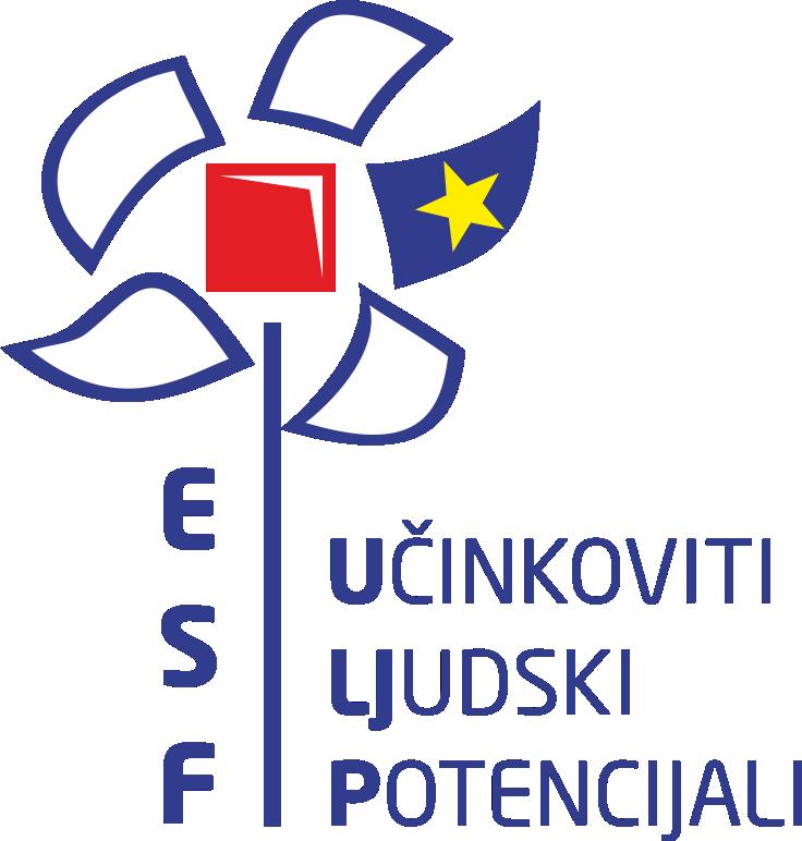 Europski strukturalni fondovi