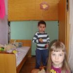 picture-ogledna-34