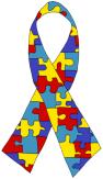 02.04. Svjetski dan svjesnosti o autizmu
