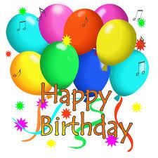 Proslave rođendana Ivana i Damjana