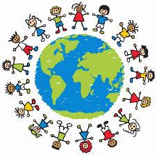 Djeca svijeta – Zvončići