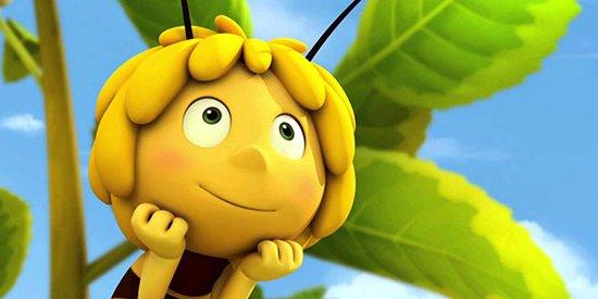 Medveni den: prijavite svoje najmlađe na izbor za najpčelicu