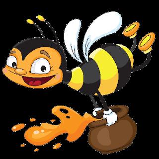 LEPTIRIĆI PROUČAVAJU PČELICE I MED