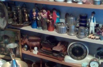 Loptice u posjeti etnografskoj zbirci obitelji Vugrinčić