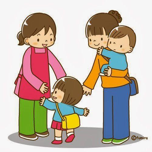 O čemu trebamo voditi računa prilikom povratka djece u vrtić?