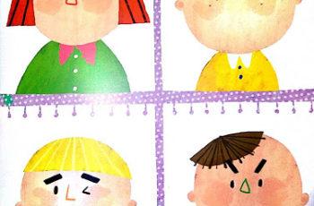ČUDESNI SVIJET EMOCIJA – Što su to emocije?