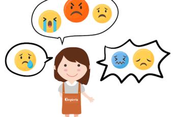 ČUDESNI SVIJET EMOCIJA – Što nas ljuti?